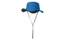 Outdoor Research Kids Sentinel Hat glacier